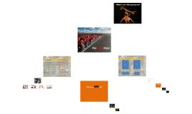 Merchandising - Diagram