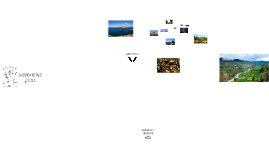 http://mw2.google.com/mw-panoramio/photos/medium/6877319.jpg
