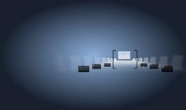 RCM Digital Strategic Objectives for 2014-15