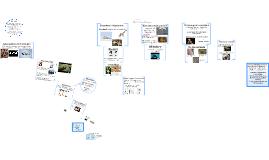 Copy of Adaptations & Evolution