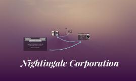 Nightingale Furniture