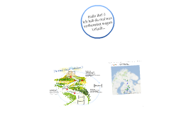 Copy of Urlaub