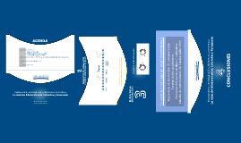 Instituciones, sociedad civil y diplomacia preventiva