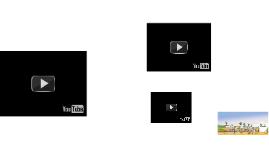 Videos-Bearsteining Bears