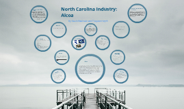 North Carolina Industry Project