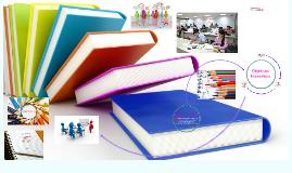 Original  Modificada 26092013 - Concepciones y Prácticas Evaluativas