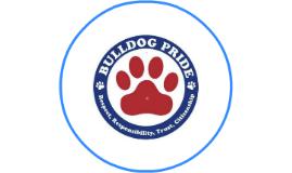 Bulldog Pride - 1/4/2016