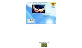 Copy of Las uñas como evidencia compleja en el análisis genético for
