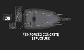 Reinforced Concrete Structure