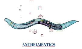 Anthelmintics