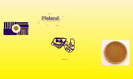 Pieland