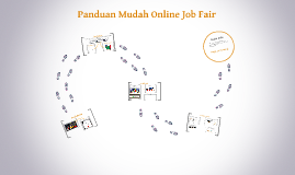 Online Job Fair: Panduan Step by Step