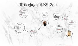 Hitlerjugend/NS-Zeit