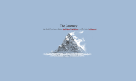 The Journey-Final
