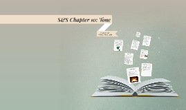 Copy of S&S Chapter 10: Tone