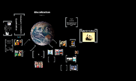 Copy of Glocalization in Media