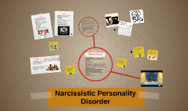essays on narcissism