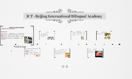 ICT_0417