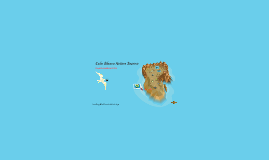 Cabo Blanco Nature Reserve