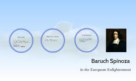Global Commerce   European History