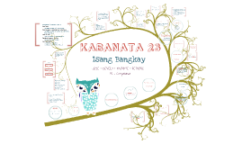 Copy of Copy of Kabanata 23 - El Fili