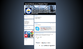 Social Media as a Helpful Tool to Selected Grade 7 to 10 Hig