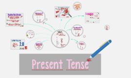 Present Tense FSL