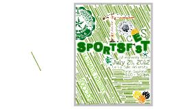 Copy of Sportsfest