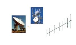 Copy of Historia de las antenas.