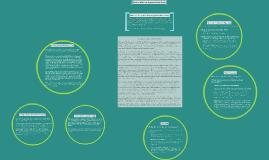 Copy of How to Write an Argumentative Essay