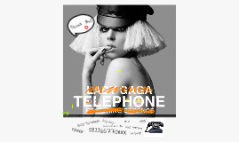 Penggunaan Telepon