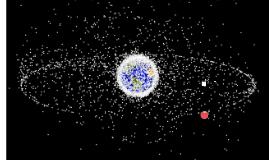 Phys14: Satellite Motion