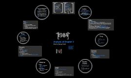 1984 Analysis