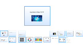 Copy of Seguridad en Redes TCP-IP