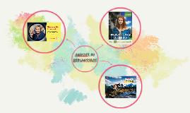 analyse av reklamebilde