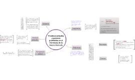Copy of Prácticas sexuales y pasiones prohibidas en el Vireinato de