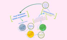 Genero Web Design
