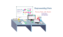 Representing Data