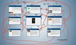 Ecological Web
