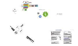 Investigación 2011-2015