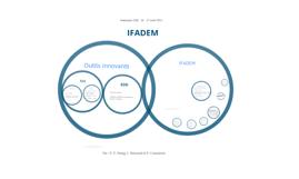 IFADEM
