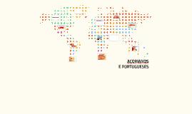 Copy of AÇORIANOS