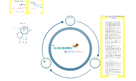 Copy of 2016 정보 수행 예시- 배포용