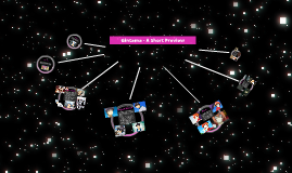 Gintama - A Short Preview