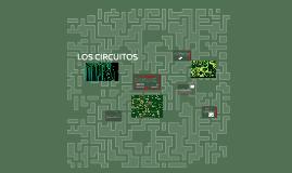 LOS CIRCUITOS