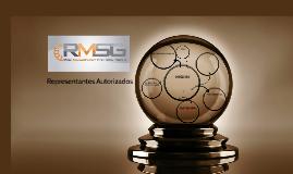Copy of Asesoria Financiera