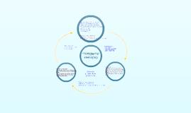 Typografia - próba definicji
