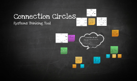 Connection Circles