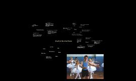 Copy of Billy Elliot Narrative Themes