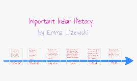 Emma Lizewski Period 2